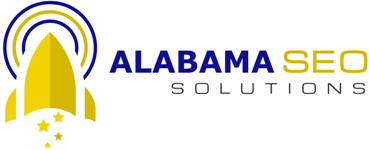Alabama SEO Solutions
